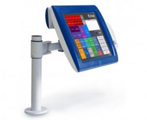 Terminaux point de vente pour commerçants - Devis sur Techni-Contact.com - 10