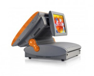 Terminaux point de vente pour commerçants - Devis sur Techni-Contact.com - 11