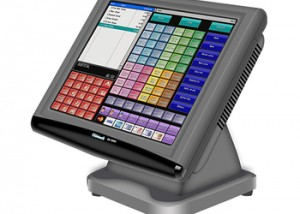 Terminaux point de vente pour commerçants - Devis sur Techni-Contact.com - 2