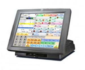 Terminaux point de vente pour commerçants - Devis sur Techni-Contact.com - 3