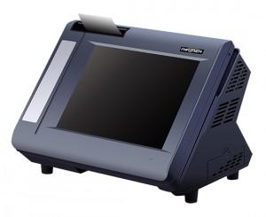 Terminaux point de vente pour commerçants - Devis sur Techni-Contact.com - 6