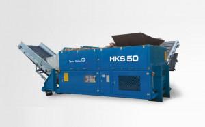 Terra Select HKS 50 - Devis sur Techni-Contact.com - 1