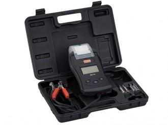 Testeur de batterie auto - Devis sur Techni-Contact.com - 1