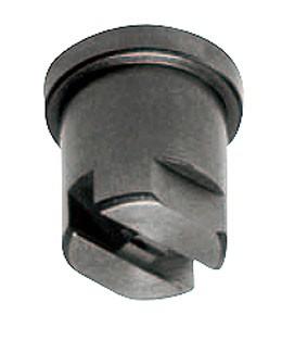 Tête de buse à jet plat type FX - Devis sur Techni-Contact.com - 1