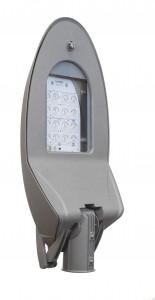 Lanterne LED d'éclairage public - Devis sur Techni-Contact.com - 2