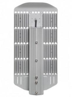 Tête de lampadaire LED éclairage public - Devis sur Techni-Contact.com - 2