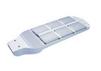 Tête de lampadaire LED haute puissance - Devis sur Techni-Contact.com - 1
