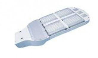 Tête de lampadaire LED haute puissance - Devis sur Techni-Contact.com - 2