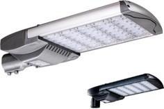 Tête de lampadaire led IP66 - Devis sur Techni-Contact.com - 1