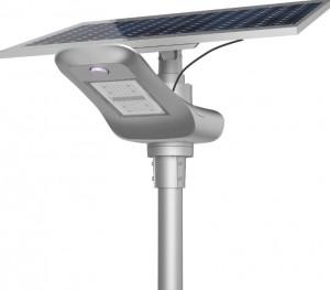 Tête de lampadaire public - Devis sur Techni-Contact.com - 2
