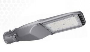 Tête de réverbère LED pour éclairage public et résidentiel - Devis sur Techni-Contact.com - 1