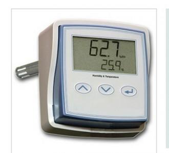 Thermo-hygromètre à 3 sondes - Devis sur Techni-Contact.com - 3