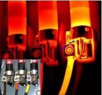 Thermographie électrique - Devis sur Techni-Contact.com - 1