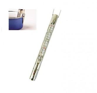Thermomètre à sucre - Devis sur Techni-Contact.com - 3
