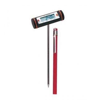 Thermomètre digital type T - Devis sur Techni-Contact.com - 1