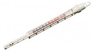Thermomètre frigo congélateur - Devis sur Techni-Contact.com - 1