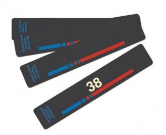 Thermomètre médical - Devis sur Techni-Contact.com - 1