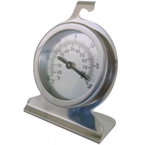 Thermomètre pour congélateur - Devis sur Techni-Contact.com - 1