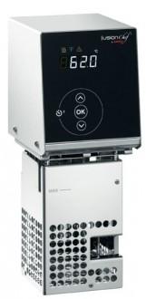Thermoplongeur cuisson sous vide - Devis sur Techni-Contact.com - 1