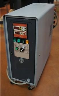Thermorégulateur à eau d'occasion - Devis sur Techni-Contact.com - 1