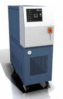 Thermorégulateur modulaire - Devis sur Techni-Contact.com - 1