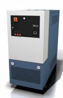 Thermorégulateur multi zones - Devis sur Techni-Contact.com - 1