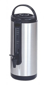 Thermos maintien en température - Devis sur Techni-Contact.com - 1