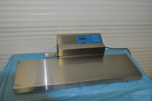 Thermosoudeuse médicale - Devis sur Techni-Contact.com - 1