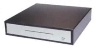 Tiroir caisse ouverture manuelle - Devis sur Techni-Contact.com - 1