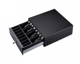 Tiroir de caisse - Devis sur Techni-Contact.com - 1