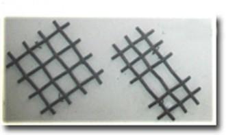 Tissus métallique sur mesure - Devis sur Techni-Contact.com - 1