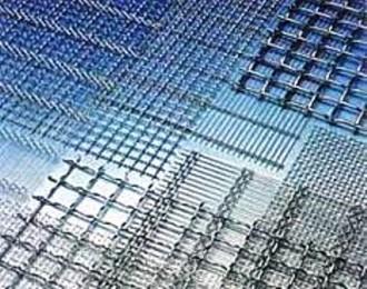 Tissus techniques préformés - Devis sur Techni-Contact.com - 1