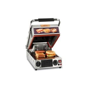 Toaster à convoyeur pour hamburger - Devis sur Techni-Contact.com - 2