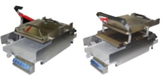 Toaster de contact - Devis sur Techni-Contact.com - 1