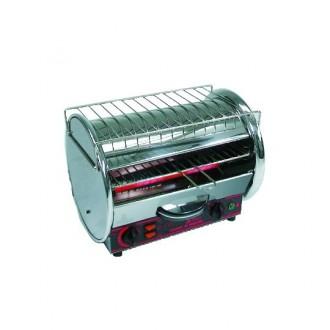 Toaster professionnel classic - Devis sur Techni-Contact.com - 1