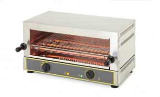 Toaster salamandre professionnel - Devis sur Techni-Contact.com - 1