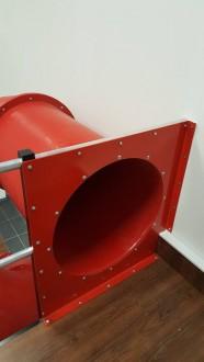 Toboggan Spirale 3m - Devis sur Techni-Contact.com - 3