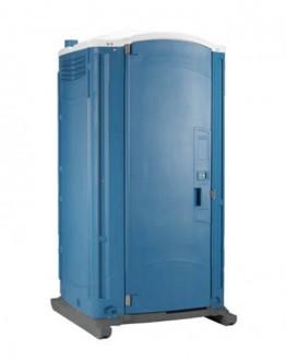 Toilette autonome à parois doubles - Devis sur Techni-Contact.com - 1