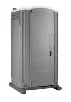 Toilette autonome à parois doubles - Devis sur Techni-Contact.com - 3