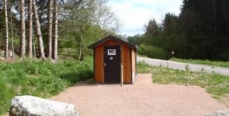 Toilette publique à lombricompostage - Devis sur Techni-Contact.com - 5