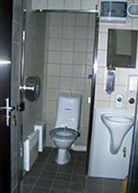 Toilette publique autonettoyante - Devis sur Techni-Contact.com - 3