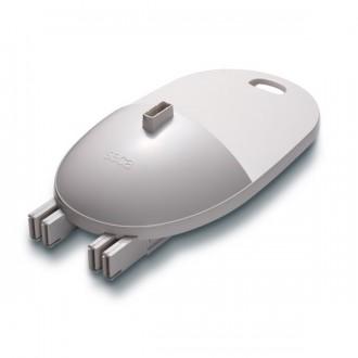 Toise de mesure portable - Devis sur Techni-Contact.com - 3