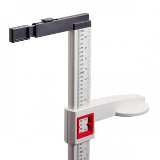 Toise de mesure portable - Devis sur Techni-Contact.com - 4