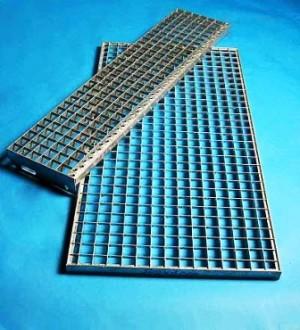 Tôle perforée et décorative 1500 x 3000 mm - Devis sur Techni-Contact.com - 1