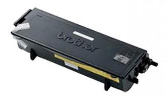 Toner haute capacité pour fax Brother - Devis sur Techni-Contact.com - 1