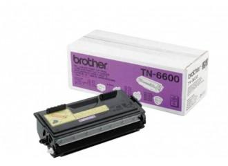 Toner pour fax Brother - Devis sur Techni-Contact.com - 1