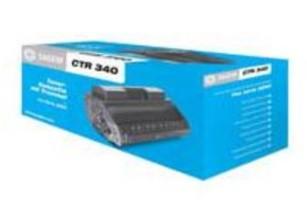 Toner pour fax laser Sagem - Devis sur Techni-Contact.com - 1