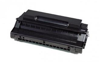 Toner pour fax laser Samsung - Devis sur Techni-Contact.com - 1
