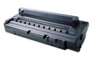 Toner pour fax Samsung - Devis sur Techni-Contact.com - 1