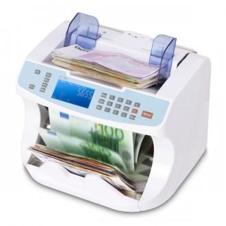 Totaliseur de Billets professionnel - Devis sur Techni-Contact.com - 2